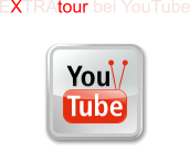 EXTRAtour bei YouTube